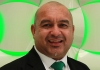 Schneider Electric names new SADC territory manager
