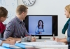 Plantronics' Polycom acquisition good for resellers