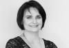 Westcon-Comstor appoints SSA business unit manager