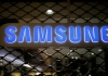Samsung to shut mobile phone plant in China's Tianjin