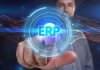 Swiss blockchain firm in deal to disrupt SA's ERP systems