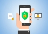 Fortify enterprise security by effectively managing your mobile devices