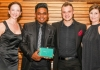 Veeam honours Africa partners