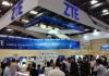 ZTE, Heavy Reading jointly release 5G transport white paper on innovative FlexE Channel technology