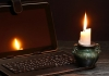 How SA's tech firms navigate load-shedding pain