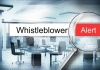 EOH launches whistle-blower app, chairman Bohbot resigns