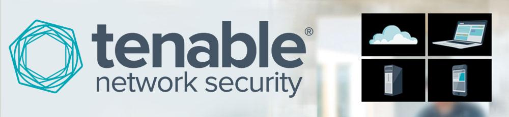 v2 itweb co za/products/maxtec-tenable-sec/images/