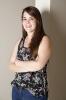 Lara-Lee Magnus, managing director, Second Floor Consulting