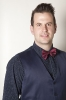 Matt Barclay, senior client acquisitions manager: Africa, at the Meltwater Group