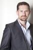 Tom Manners, managing director, Clockwork Media