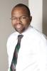 Zibusiso Mkhwanazi, CEO, AVATAR
