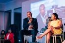 Brainstorm CIO Banquet 2019 :: Panel discussion