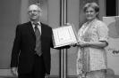 CSSA President's Awards