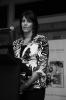 Sandi Macfie, CIO of Southern Sun Hotels - Visionary CIO of the Year 2011