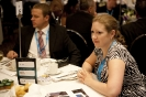 CSSA President's Awards Breakfast 2011