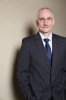 John Symington, Director, Compliance & Risk Resources (Pty) Ltd