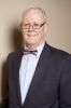 John Wessels, ISI Strategic Alliance Partner - South Africa