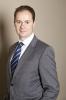 Mark Hodson ISI Sr. Consultant