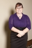 Sue Geuens, President DAMA Southern Africa