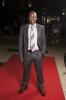 Mandla Mkhwanazi, Group CIO, Transnet