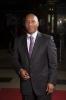 MduGama, Non Executive Director, Mustek Limited