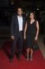 Mitesh Tarkoodeen, Head of Information Systems, BHP Billiton, Manganese SA and wife Aarti Tarkoodeen