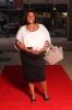 Mmamathe Makhekhe-Mokhuane, CIO, Department of Water Affairs