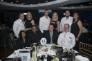 Table 14 sponsored by First Technology Group - table host Mr Andre Human
