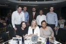 Table 7 sponsored by Outsystems - table host Ms Alexa Terblanche
