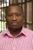 Tshepo Masigo, business development executive: SmartCloud Resilience