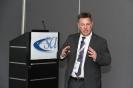 Business Continuity 2015 speaker Henry Peens Senior Manager, Deloitte Risk Advisory