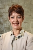 Chantal Coetzer Divisional head: Specialised Operational Risk Division South African Reserve Bank