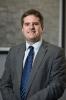David John Bollaert Resilience advisor and trainer, Resus Advisory
