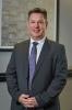 Henry Peens Senior Manager, Deloitte Risk Advisory