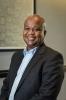Sehume Motswenyane senior manager: CyberSecurity, EY Advisory Services