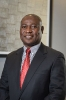William Matambo Director: Strategy and Risk, Reserve Bank of Malawi