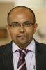 Bavesh Lala_ managing director, Sambe Consulting
