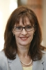 Dr Hanelie Smuts, general manager: customer experience integration and inablement, MTN SA
