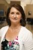 Gill Staniland, BI principal consultant, Synergy