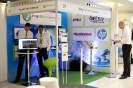 Insight Driven Enterprise stand