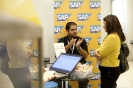 SAP Networking