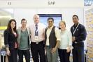 The SAP Team