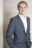 Neil Platten, head: Business Intelligence, STANLIB Asset Management