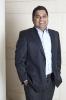 Niranjan Koduri, director, Frontline Consulting Services