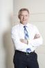 Stephan Nothnagel, director, InsightDriven Enterprise
