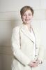 Teresa Budler, senior manager: sales planning and intelligence, MTN