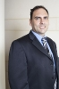 Trevor Ray, business strategy advisor, Dake Solutions