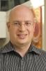 Roland Larson, BI analyst, IRi-Aztec South Africa