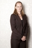 Tracey Linnell, general manager: advisory services, Continuity SA