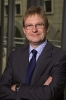 Bjarne Rasmussen, chief technology officer & senior vice president, Europe